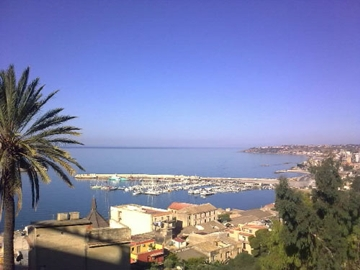 panorama_sciacca