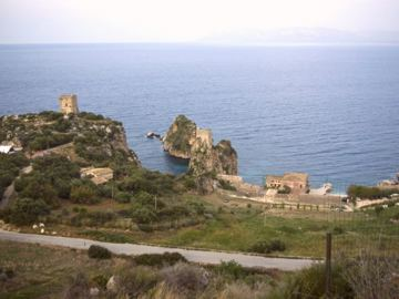 scopello 004