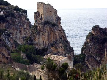 scopello 010