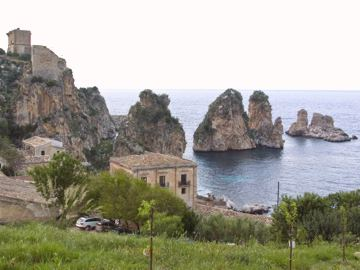 scopello 011